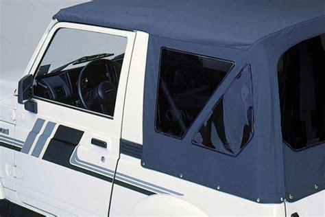 tappezzeria interni auto interni auto nuova tgp tappezzeria auto divani e