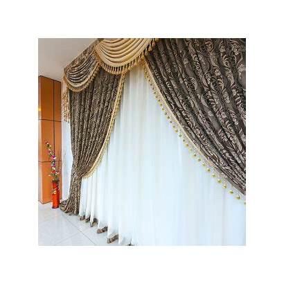 Curtain Materials Curtains Uganda