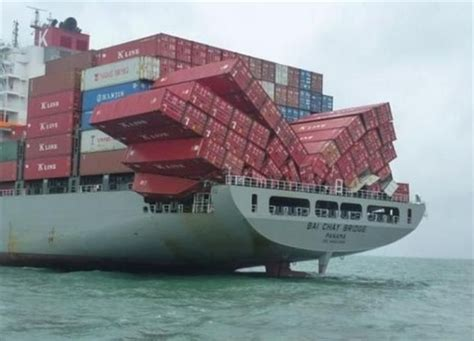 Boat Shipping Costs Nz by 67 Best Images About Cargo Ships On Restaurant
