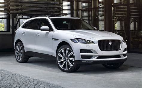 jaguar  pace uk wallpapers  hd images car pixel
