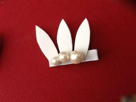 super sailor moon hair clips  hair clip barrette