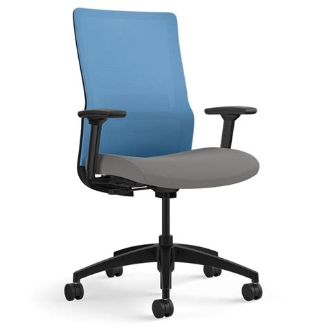 task chairs chairs model