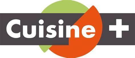 chaine cuisine orange logo de la chaîne cuisine megazap toute l 39 actualité