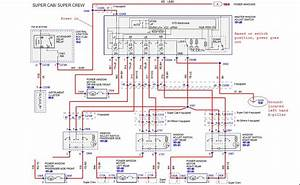 2006 Ford F150 Trailer Wiring Diagram