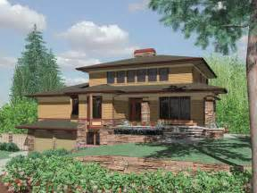 prarie style homes bloombety prairie style house plans with regular design