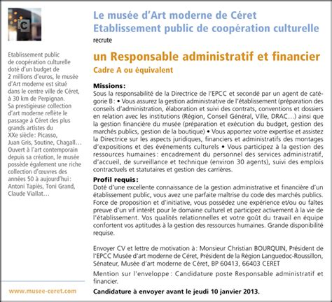cadre administratif et financier 28 images l attractivit 233 de la ppt t 233 l 233 charger
