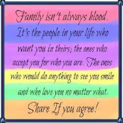 quotes about family and friends image quotes at relatably