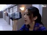 """Journey of Elisa Lam"" 2014 Film | Horror movies, Movies"