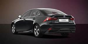 Toyota Loa Sans Apport : loa lexus is 300h hybride 399 mois sans apport loa facile ~ Medecine-chirurgie-esthetiques.com Avis de Voitures