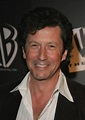 Charles Shaughnessy - Ethnicity of Celebs | What ...