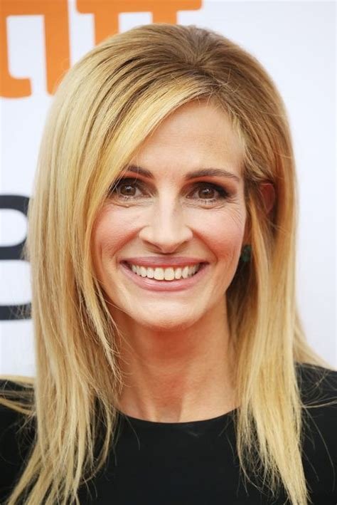 hairstyles  women   celebrity haircuts