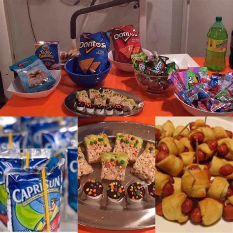 How To Throw A 90s Theme Party « The Gift Insider