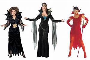 Costumes Halloween Adultes Dguisement thmes