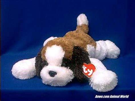 Ty Yorkie Stuffed Animal Theartoftheoccasion