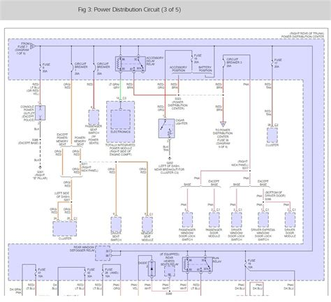 Wiring Diagram Dodge Challenger Srt8 by Engine Will Crank But Will Not Start