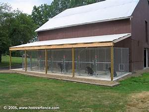 137 best images about cattery on pinterest for Dog kennel plans designs