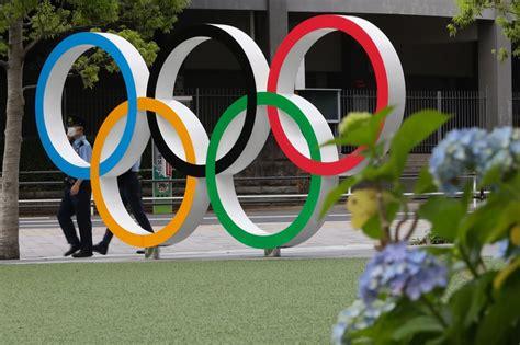 Consultez l'actualité, les calendriers et les dernières infos sur les épreuves. JO: la moitié des habitants de Tokyo contre les Jeux en 2021