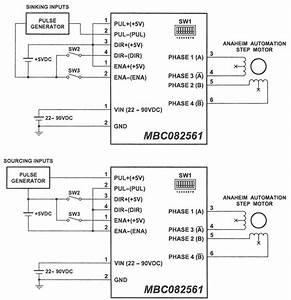 Mbc082561 - 7 1-12 5a Current Range