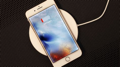 iphone battery draining quickly ios aapl