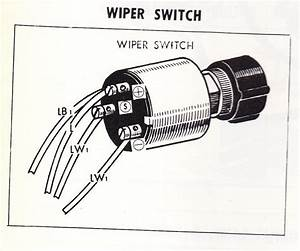 Synching Wiper Motors