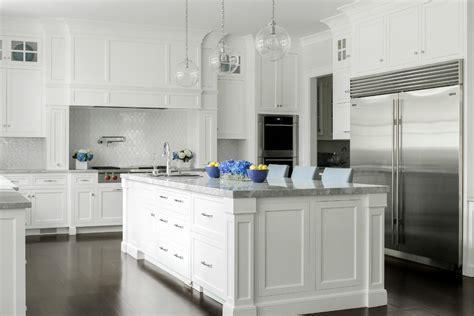 kitchen counter and backsplash ideas kitchen design traditional with christian clive