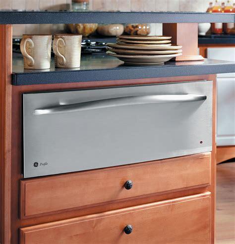 ge profile  warming drawer ptdsmss ge appliances