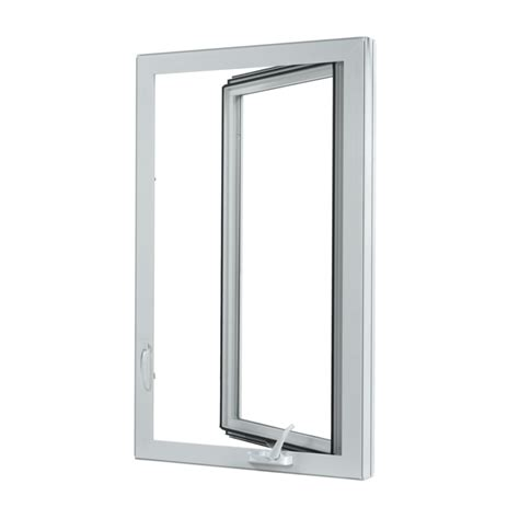 standard window sizes compare size charts modernize