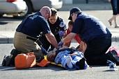 21-year-old Billings man dies in motorcycle crash on Grand ...