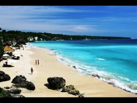 objek wisata  pulau bali  wajib dikunjungi paket