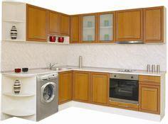 color for kitchen cabinets 23 best modern kitchen furniture designs images on 5539