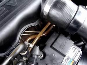 Prise D Air Circuit Gasoil : xantia 2 1 td probl me prise d 39 air bulles dans le tuyau gasoil youtube ~ Medecine-chirurgie-esthetiques.com Avis de Voitures