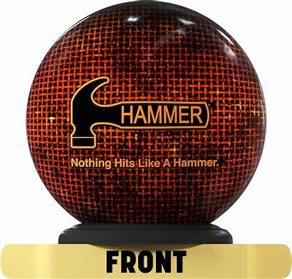 Hammer Ball Bowling Ontheballbowling Eu Weight