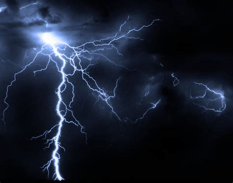 lightning causes niu phone outage niu today