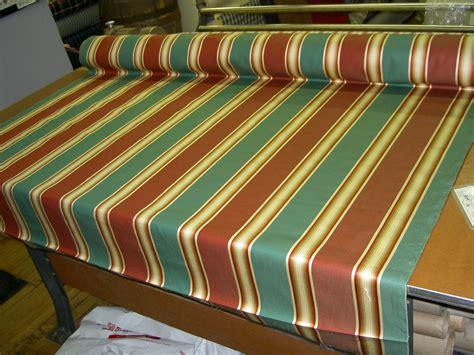 upholstery fabrics home decor discount designer thumbnail