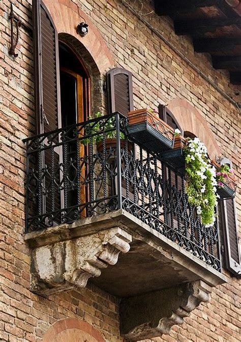 window balcony design 2195 best images about iron on wrought iron garden gates iron gates and iron doors