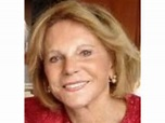 Distinguished Speaker Series: Joyce Hanna, MA, MS ...