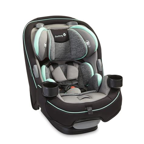 safety 1st grow go 3 in 1 convertible car seat shop