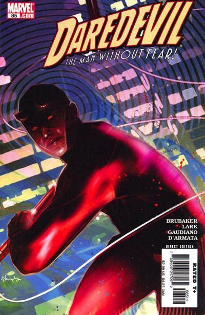 Daredevil Vol 7 3 daredevil vol 2 85 marvel database fandom powered by wikia