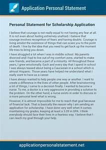 essay on euthanasia pros and cons essay on euthanasia pros and cons phd creative writing fully funded