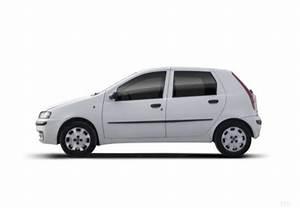 Fiche Technique Fiat Punto : fiche technique fiat punto 60 sx 2000 ~ Maxctalentgroup.com Avis de Voitures