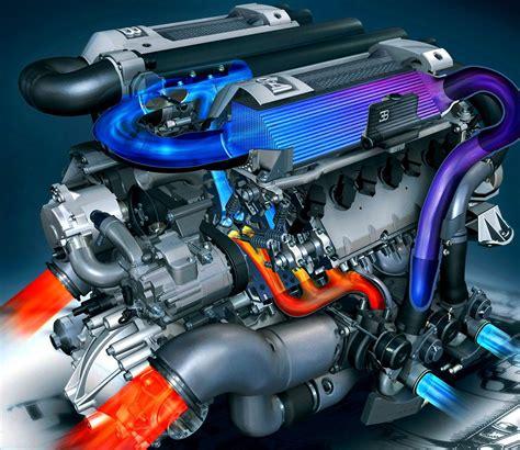 Гиперкар bugatti chiron французы показали на женевском автосалоне в 2016 году. The Horsepower Hall Of Fame | The o'jays, Radiators and Engine