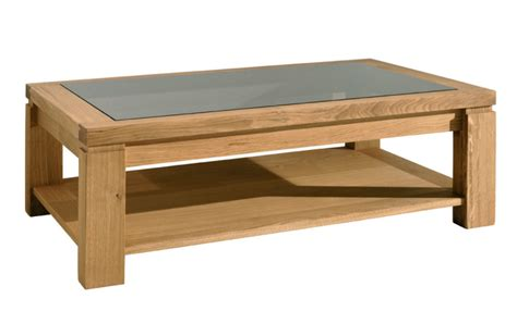 wolf table with glass table top coffee tables decor coffee table glass top hardwood