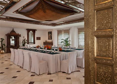 indian banquet hall interior design ideas