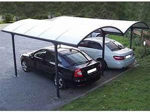 Carport Camping Car Alu : prix carport alu prix with prix carport alu elegant ~ Dailycaller-alerts.com Idées de Décoration
