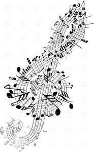 Music Note Clip Art Free Downloads