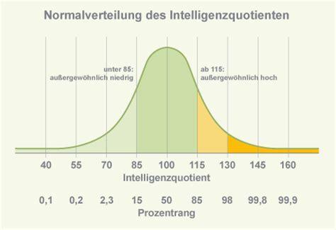 intelligenztest fuer kinder iq test fuer kinder