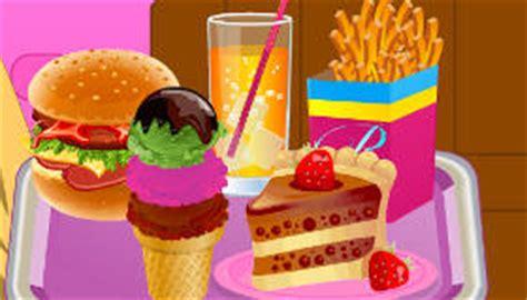 jeux de cuisine restaurant le restaurant de raiponce jeu de restaurant jeux 2 cuisine