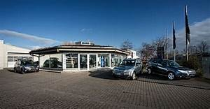 Auto Mieten Mainz : startseite auto hottum ihr subaru fachh ndler in mainz ~ Watch28wear.com Haus und Dekorationen