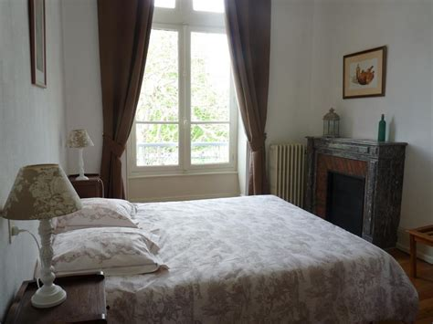chambres hotes auvergne location chambre d 39 hôtes n g35692 à isserpent gîtes de