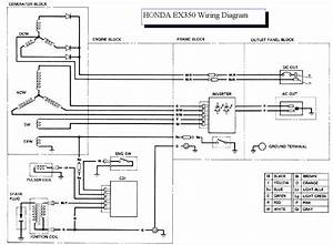 Ninja 250 Headlight Wiring Diagram  Ninja  Free Engine Image For User Manual Download
